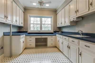 Sold Property | 9641 Viewside Drive Dallas, Texas 75231 27