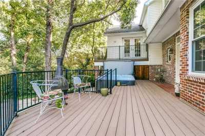 Sold Property | 9641 Viewside Drive Dallas, Texas 75231 28