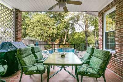 Sold Property | 9641 Viewside Drive Dallas, Texas 75231 29