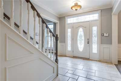 Sold Property | 9641 Viewside Drive Dallas, Texas 75231 3