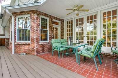 Sold Property | 9641 Viewside Drive Dallas, Texas 75231 30