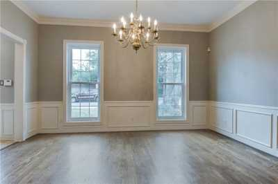 Sold Property | 9641 Viewside Drive Dallas, Texas 75231 4