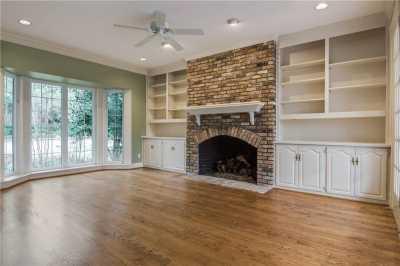 Sold Property | 9641 Viewside Drive Dallas, Texas 75231 5