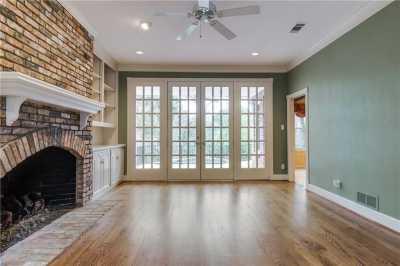Sold Property | 9641 Viewside Drive Dallas, Texas 75231 6