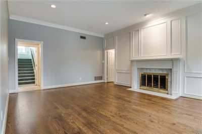 Sold Property | 9641 Viewside Drive Dallas, Texas 75231 7