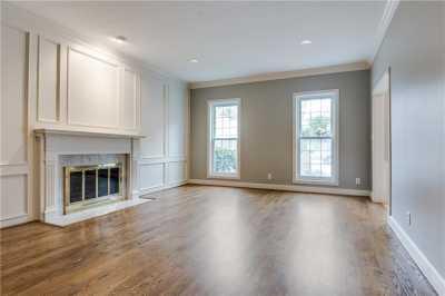 Sold Property | 9641 Viewside Drive Dallas, Texas 75231 9