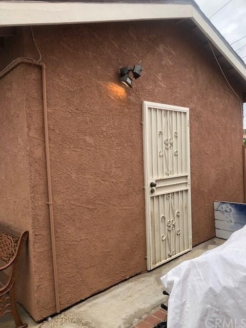 Closed | 622 Eastmont  Avenue Los Angeles, CA 90022 14