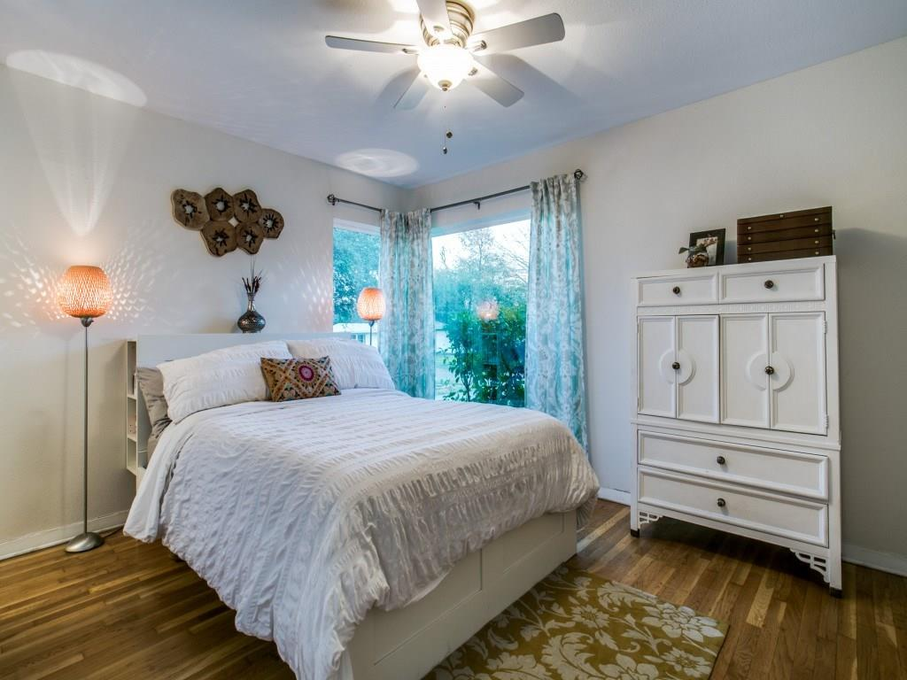 Sold Property | 6727 Hialeah Drive Dallas, Texas 75214 15