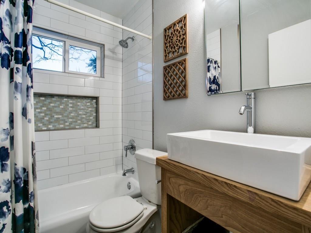 Sold Property | 6727 Hialeah Drive Dallas, Texas 75214 18