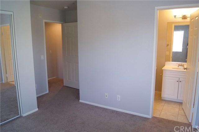 Closed | 12456 Palacio  Lane Eastvale, CA 91752 12