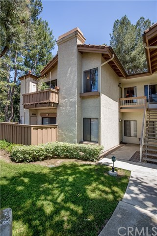 Closed | 22790 Lakeway Drive #458 Diamond Bar, CA 91765 0