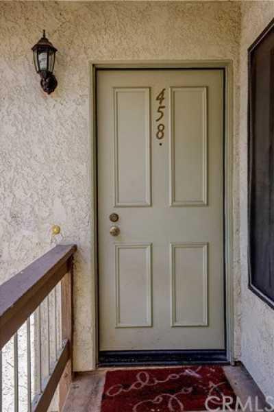 Closed   22790 Lakeway Drive #458 Diamond Bar, CA 91765 2