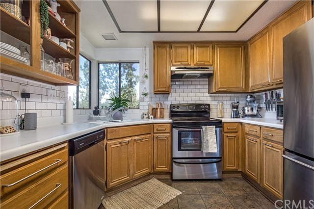 Closed | 22790 Lakeway Drive #458 Diamond Bar, CA 91765 6