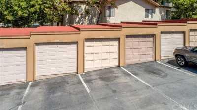 Closed   22790 Lakeway Drive #458 Diamond Bar, CA 91765 13