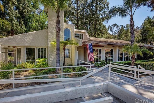 Closed | 22790 Lakeway Drive #458 Diamond Bar, CA 91765 14