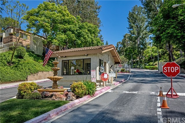 Closed | 22790 Lakeway Drive #458 Diamond Bar, CA 91765 17