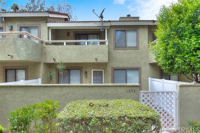 Closed | 11893 Otsego Lane #120 Chino, CA 91710 1