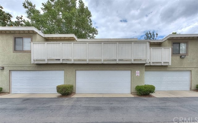 Closed | 11893 Otsego Lane #120 Chino, CA 91710 2