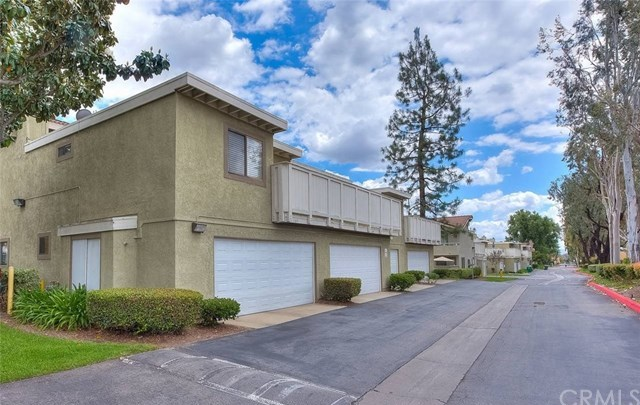 Closed | 11893 Otsego Lane #120 Chino, CA 91710 3