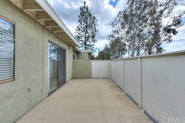 Closed | 11893 Otsego Lane #120 Chino, CA 91710 18