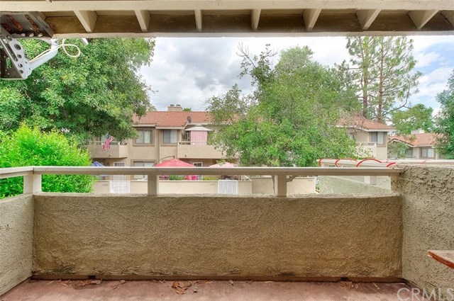 Closed | 11893 Otsego Lane #120 Chino, CA 91710 22