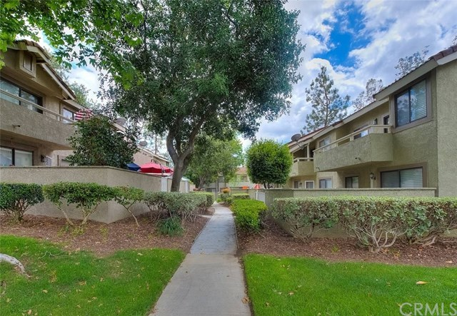 Closed | 11893 Otsego Lane #120 Chino, CA 91710 23