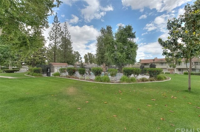 Closed | 11893 Otsego Lane #120 Chino, CA 91710 24