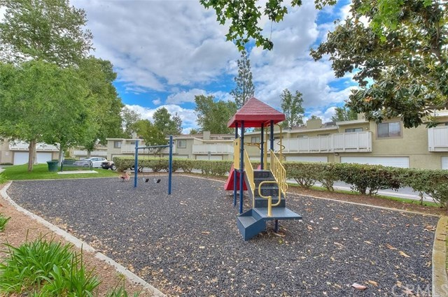 Closed | 11893 Otsego Lane #120 Chino, CA 91710 25