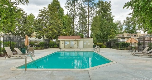 Closed | 11893 Otsego Lane #120 Chino, CA 91710 26