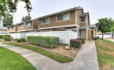 Pending | 2321 S Magnolia Avenue 12 B  Ontario, CA 91761 1
