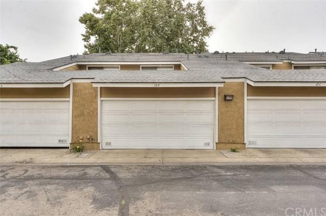 Pending | 2321 S Magnolia Avenue 12 B  Ontario, CA 91761 2