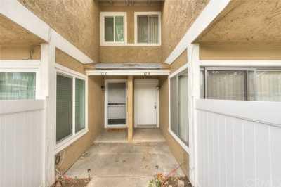 Pending | 2321 S Magnolia Avenue 12 B  Ontario, CA 91761 3