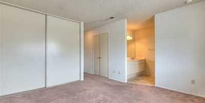 Pending | 2321 S Magnolia Avenue 12 B  Ontario, CA 91761 14