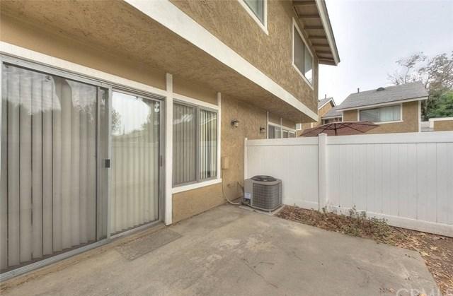 Pending | 2321 S Magnolia Avenue 12 B  Ontario, CA 91761 22