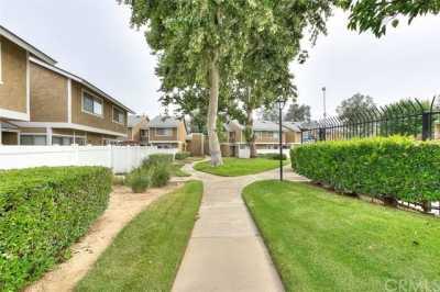 Pending | 2321 S Magnolia Avenue 12 B  Ontario, CA 91761 28