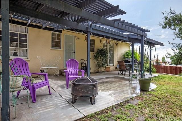 Off Market | 2360 Palm Avenue Highland, CA 92346 19