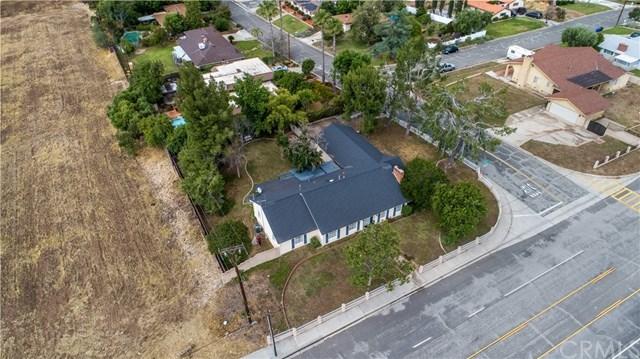 Off Market | 2360 Palm Avenue Highland, CA 92346 21