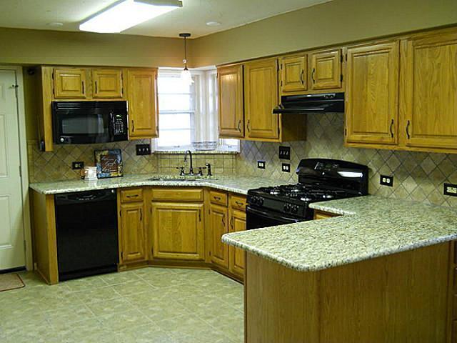 Sold Property | 2417 Tisinger Avenue Dallas, Texas 75228 0