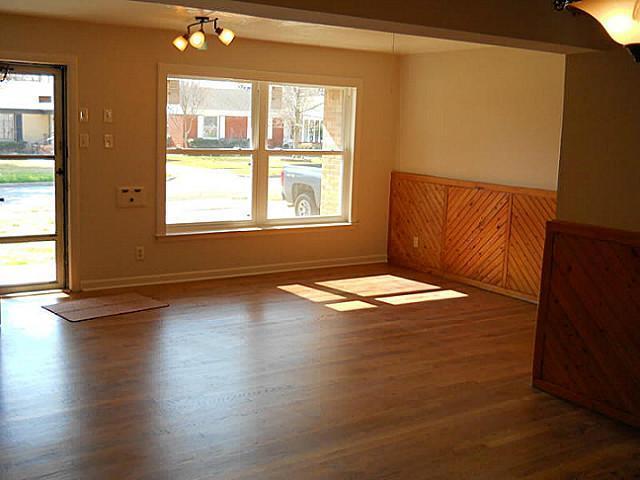 Sold Property | 2417 Tisinger Avenue Dallas, Texas 75228 1