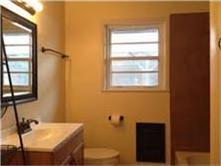 Sold Property | 2417 Tisinger Avenue Dallas, Texas 75228 4