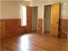Sold Property | 2417 Tisinger Avenue Dallas, Texas 75228 5