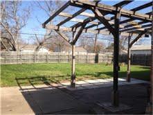 Sold Property | 2417 Tisinger Avenue Dallas, Texas 75228 9