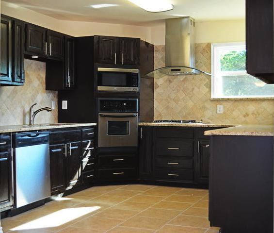 Sold Property | 3206 Saint Croix Drive Dallas, Texas 75229 0
