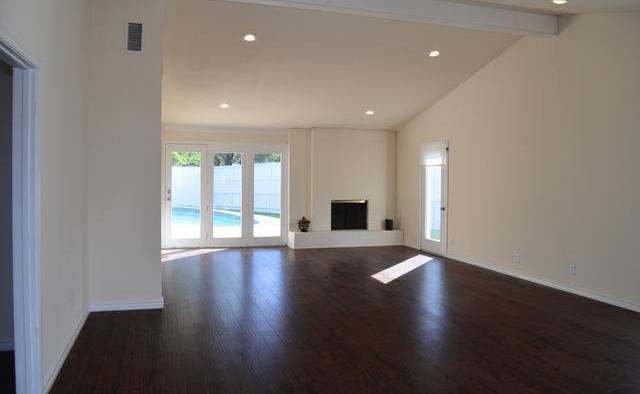Sold Property | 3206 Saint Croix Drive Dallas, Texas 75229 1