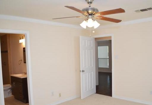 Sold Property | 3206 Saint Croix Drive Dallas, Texas 75229 10