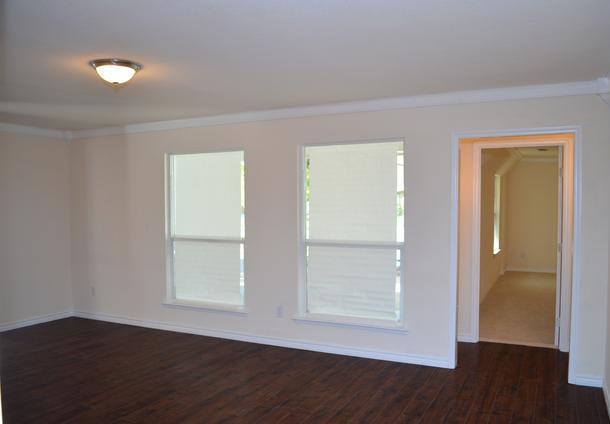 Sold Property | 3206 Saint Croix Drive Dallas, Texas 75229 11