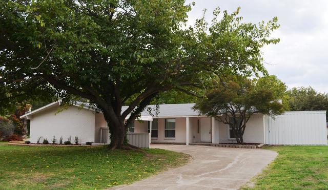 Sold Property | 3206 Saint Croix Drive Dallas, Texas 75229 13