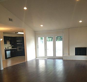 Sold Property | 3206 Saint Croix Drive Dallas, Texas 75229 2
