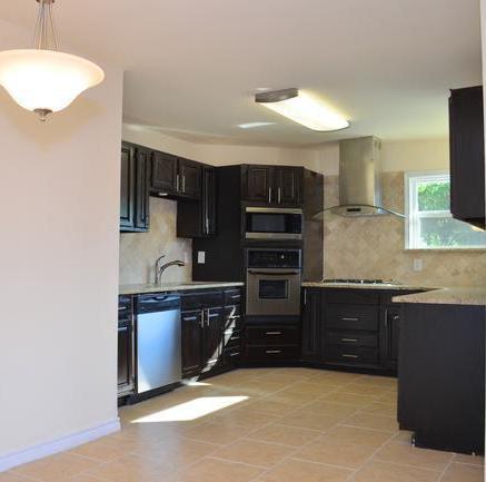 Sold Property | 3206 Saint Croix Drive Dallas, Texas 75229 3
