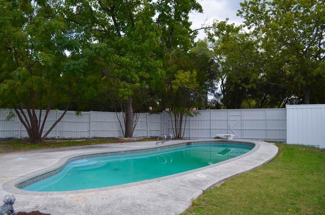 Sold Property | 3206 Saint Croix Drive Dallas, Texas 75229 5